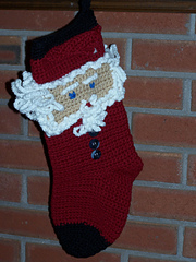 Santa_stocking_2_small