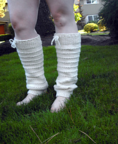 Mom_leg_warmers_1_small_best_fit