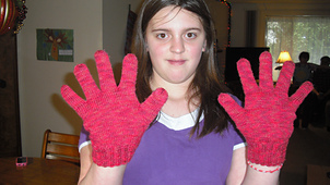 Gloves_for_jazz_small_best_fit