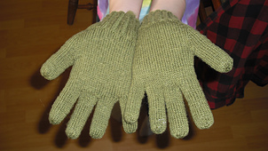 Gloves_for_mike_small_best_fit