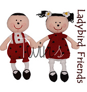 Ladybirds-friends_small_best_fit