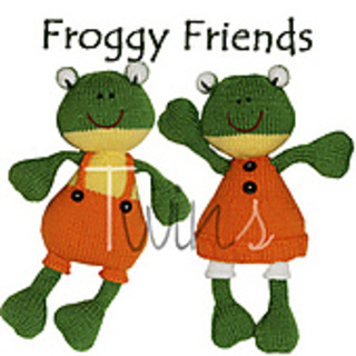 Froggy-friends_small2