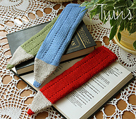 Crayoun-bookmarks2_small_best_fit
