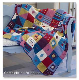 Art-of-crochet-throw_small2