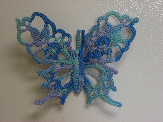 Thread_butterfly_bl_small2
