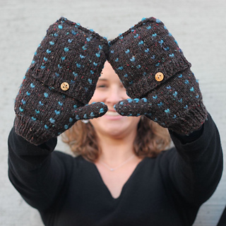 Puffycoatmitts2-9_square_small2
