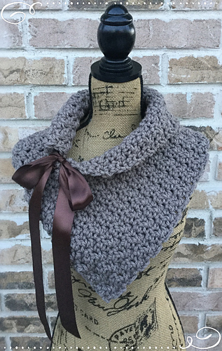 Nora_cowl_pic2_medium