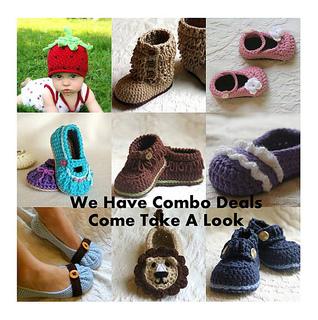 Combo_deals_small2