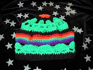 Child_alien_hat_002_small2