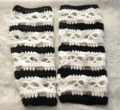 Striped_leg_warmers_001_small