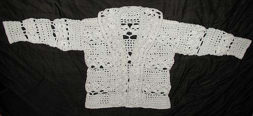 Mesh_skull_sweater_004_medium
