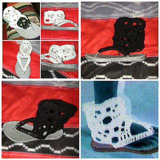 Flip_flop_boot_picmonkey_collage_small2