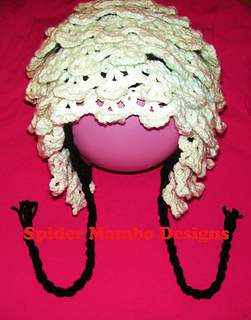 Wikked_skull_earflap_hat_005_small2