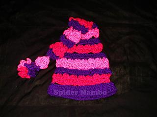 Valentines_pixie_hat_005_small2
