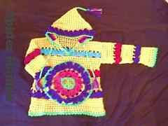 Hippie_beach_hoodie_9_small