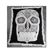 Skull_afghan_aplique__22_small_best_fit
