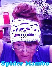 2_row_skull_mess_bun_hat_small