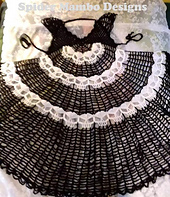 Wikked_skull_princess_afghan_afghan_small_best_fit