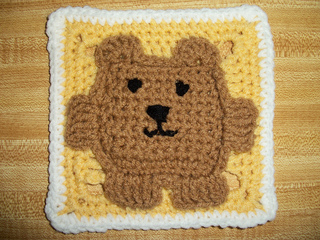 Square_bear_sq_small2