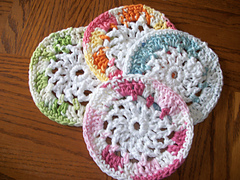Loopy_flower_coaster_small