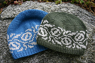 Macadamia-hats_small2