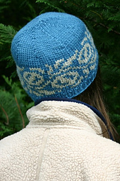 Macadamia-hat-blue-worn_small_best_fit