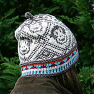 Monkey_hat_knit_400_small2