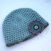 Crochet_hat_qeii_800_small_best_fit