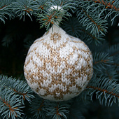Christmas_ball_star_of_bethlehem_small_best_fit