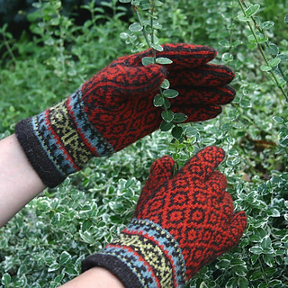 Gloves_008_small2