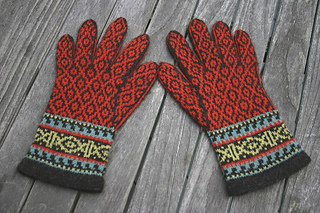 Spice_route_gloves_small2