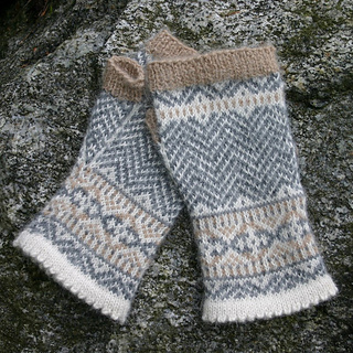 Chevron_fingerless_mittens_800_small2