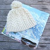 Snowbird-hat-large-600_small_best_fit