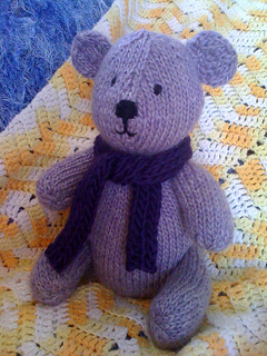 Lavender_bear_small2