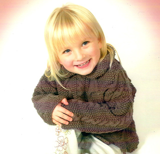 Camden_s_sweater_small2