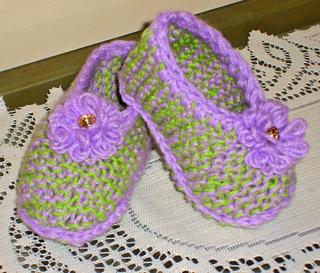 Lavender_green_1_small2