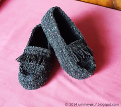 Crocheted_2bmocassin_2b_5__small