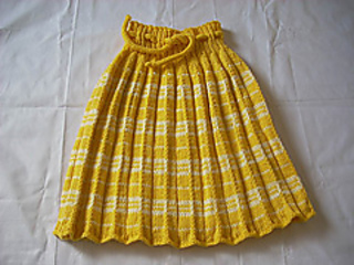 Pleated_skirt_002_small_small2