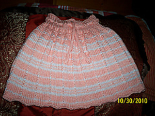 Swish_skirt_001_small_small2