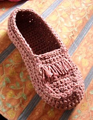 Crocheted_mocasin_small