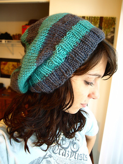 Knit_698_small2