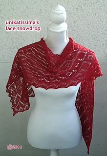 Unikatissima_lace_snowdrop_bc_small2
