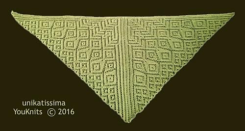 Youknits_example_triangle_shawl_2_2g_medium