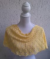Unikatissima_dryad_yew_bud_yellow_a_small_best_fit