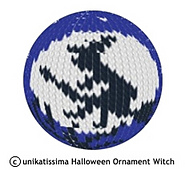 Unikatissima_halloween_ornament_witch_a_small_best_fit