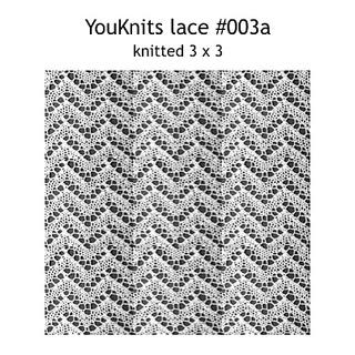Unikatissima_youknits_003a_3x3_small2