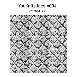 Unikatissima_youknits_004_3x3_small2