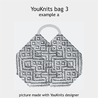 Unikatissima_youknits_bag3_a_small2