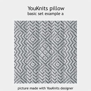 Unikatissima_youknits_pillows_basicset_a_small2
