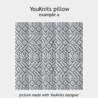 Unikatissima_youknits_pillows_a_small2